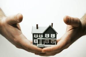Immobilienbewertung Starnberg