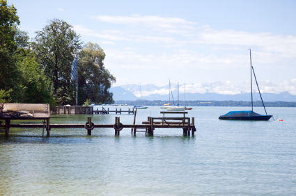 Immobilien Starnberger See